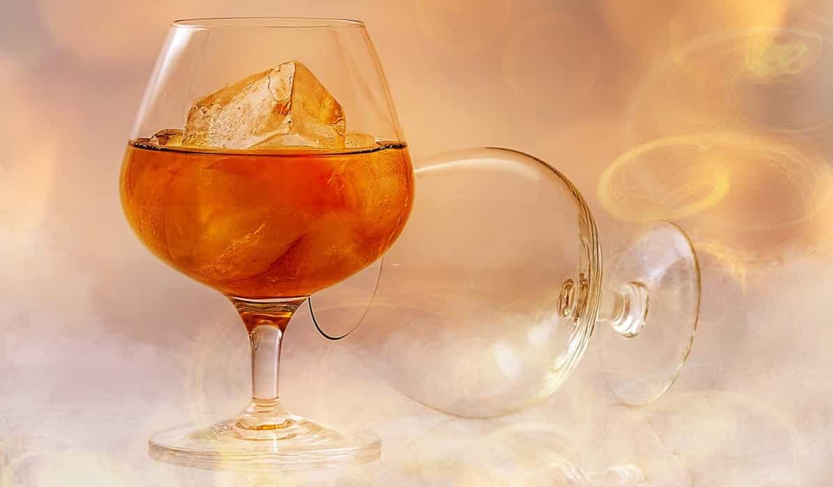 whiskyglas kopen online