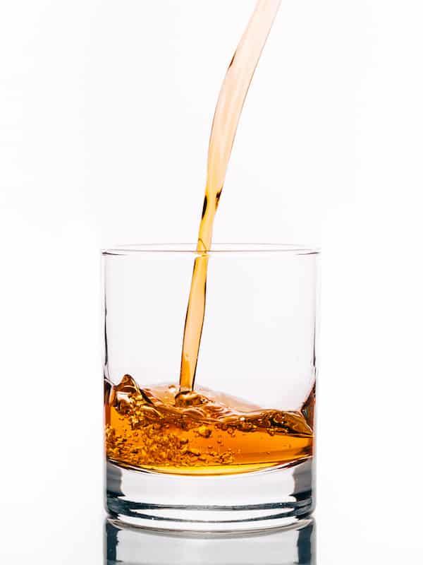 whisky glas online