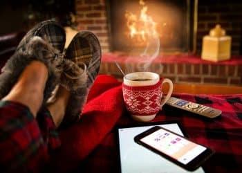 Besparen op jouw energierekening