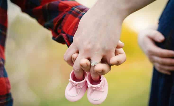 zwanger zorgverzekering 2018