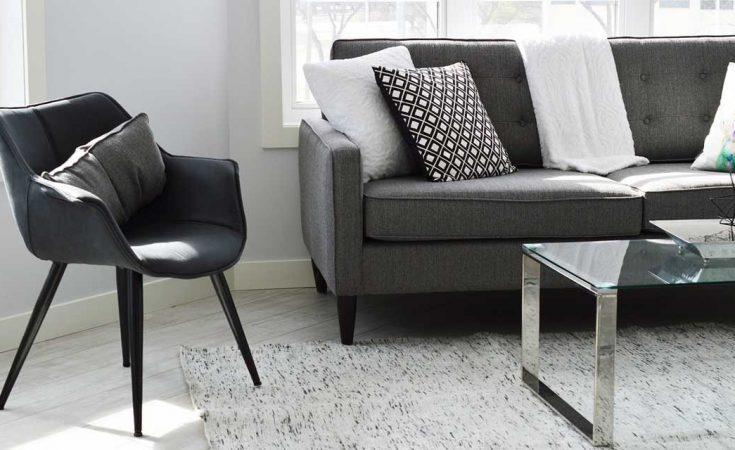 design stoel