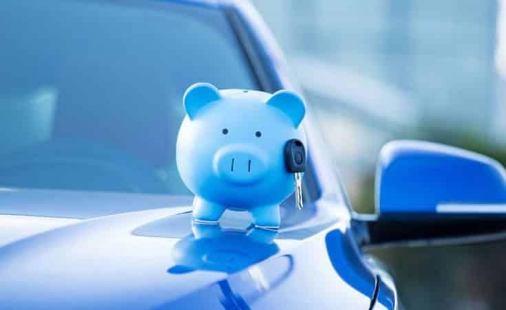 beste moment overstappen autoverzekering