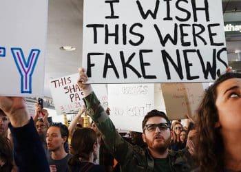 wat is nepnieuws fake news