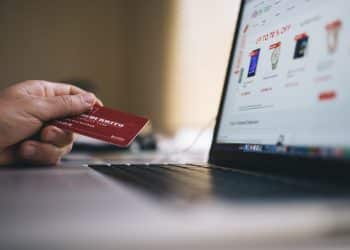 hoe werkt paypal zonder creditcard