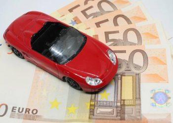 tips besparen op je autokosten