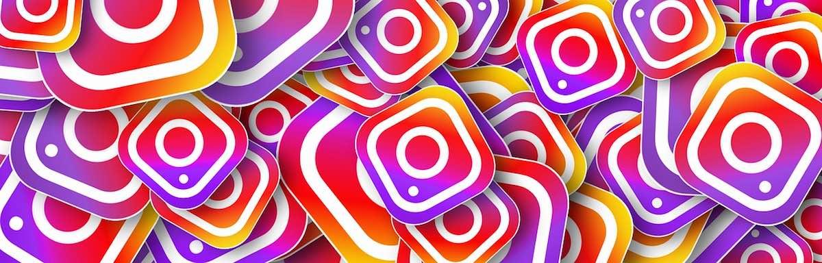 wat is instagram en hoe werkt het