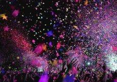Waar wordt het songfestival in Nederland gehouden