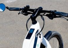 tips levensduur e-bike accu