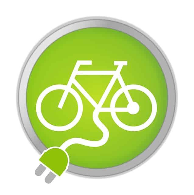 tips levensduur e-bike accu verlengen
