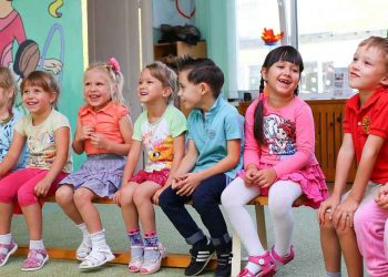 juiste basisschool kiezen voor je kind