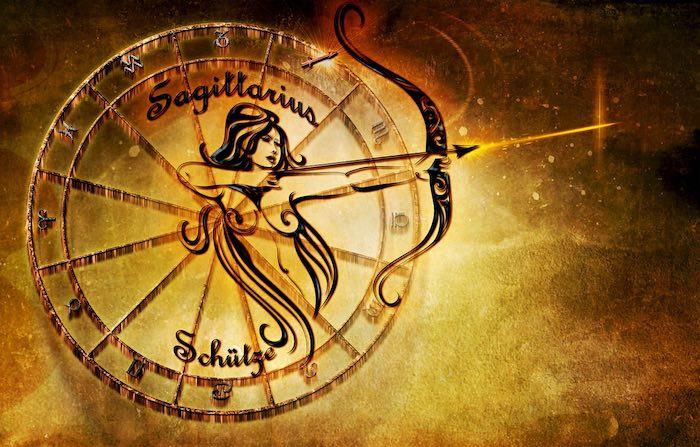 beste horoscoop vandaag en morgen