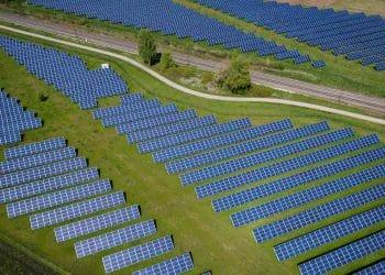energieleveranciers vergelijken zonnepanelen