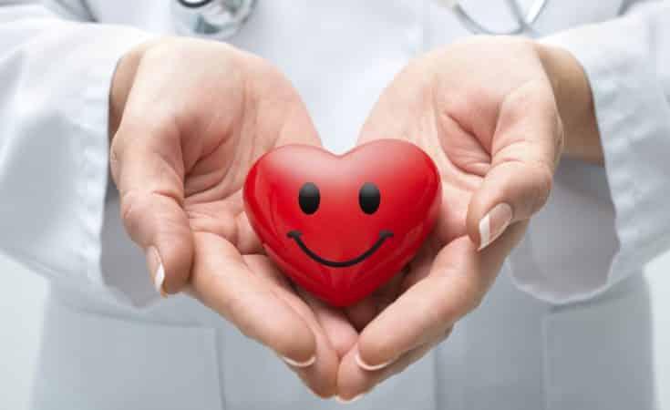 nieuwe wet orgaan donor worden ja nee