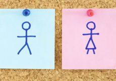 genderneutraliteit onzin of niet