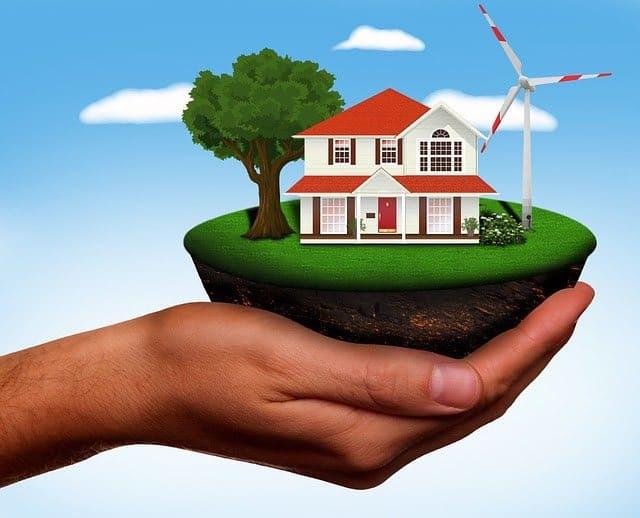 Energiezuinig huis, kosten op een rij