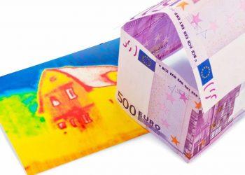 huis energiezuinig maken kosten