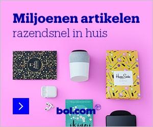 algemeen banner bol.com
