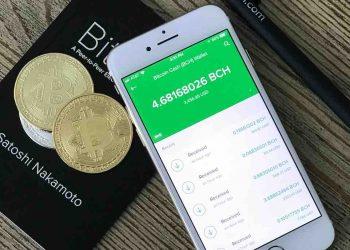 hoe koop bitcoin