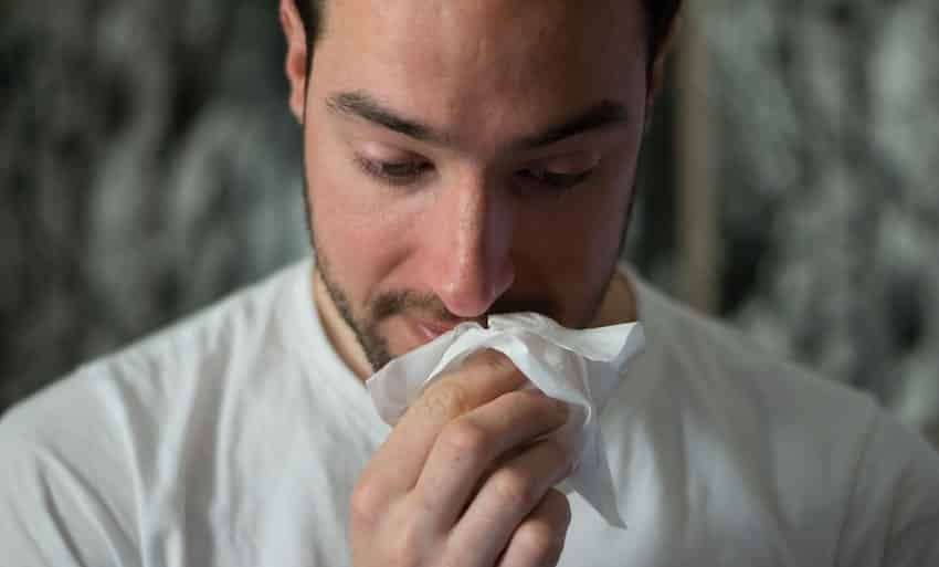 risicogroepen griep