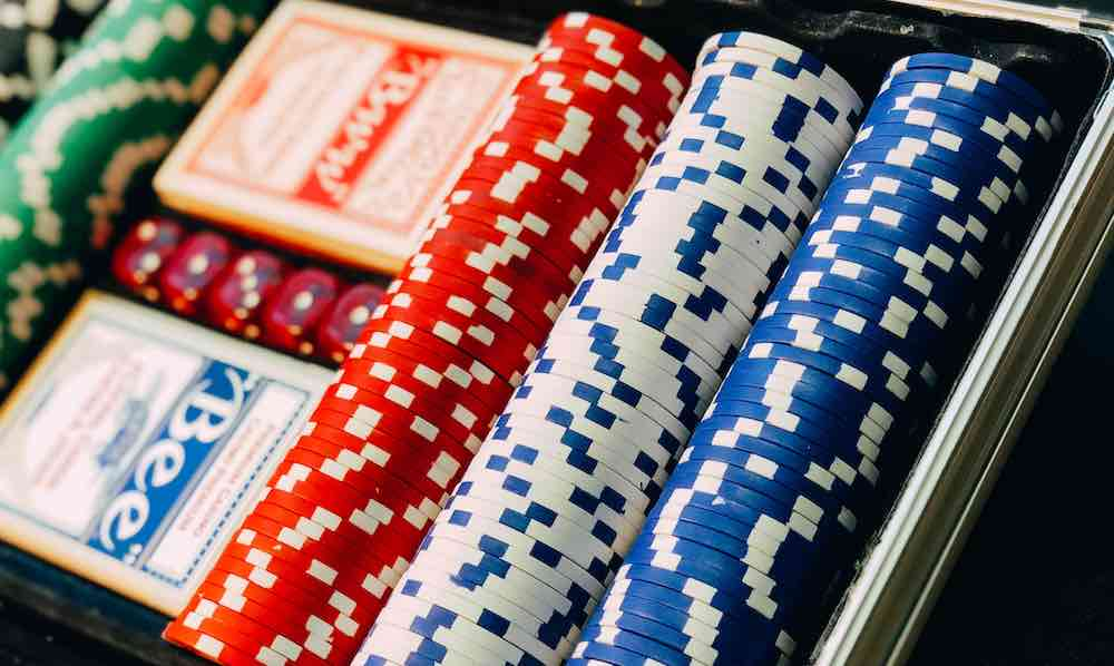 hoe betrouwbaar legaal online casino in Nederland vinden