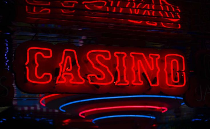 hoe controleren of legaal online casino