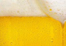 zitten in alcoholvrij bier minder calorieen