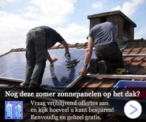 zonnepanelen header