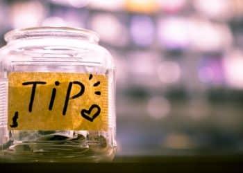 makkeijke tips om geld te besparen