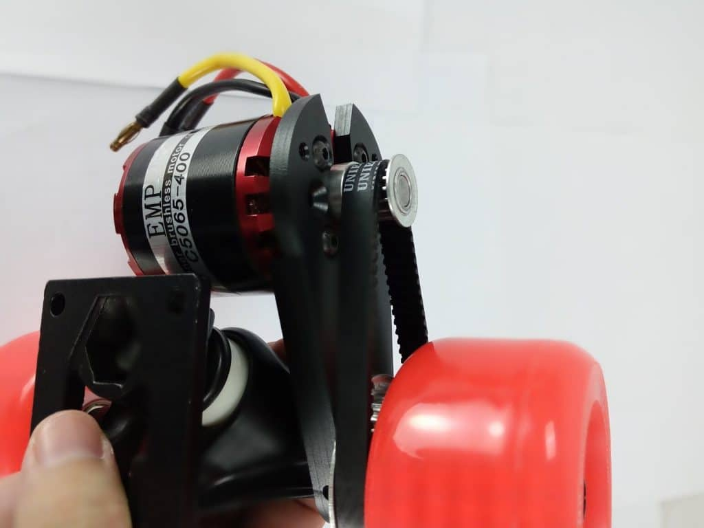 aandrijving-elektrisch-skateboard