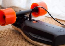 elektrisch skateboard werking modellen legaal