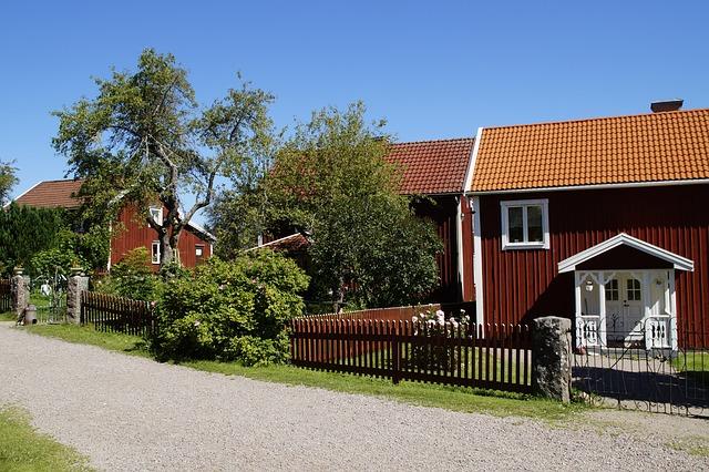 smaland-vakantie-in-zweden-met-kinderen