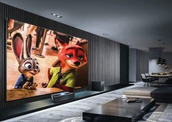 hoe dolby atmos thuis bioscoop
